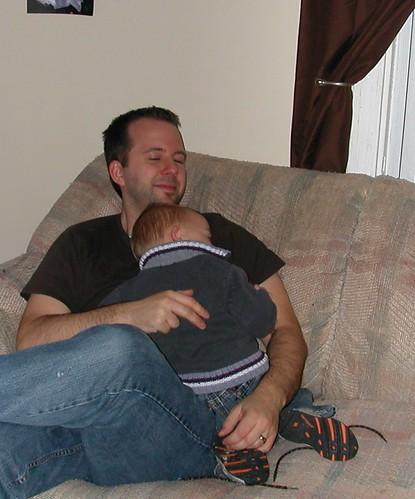 Nov 26 2011 Jeff Elden