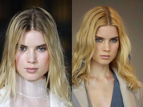 modelo-sueca-Elsa-Sylvan