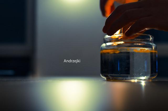 60/366: Andrzejki