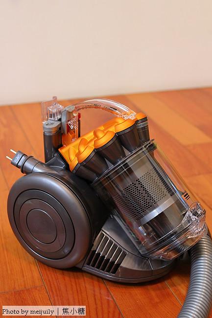 戴森吸塵器05