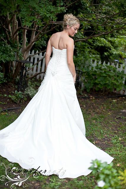 Ashlee-Josh wedding-351