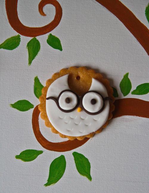 owl-cookies1