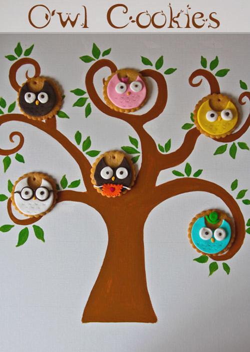 owl-cookies5