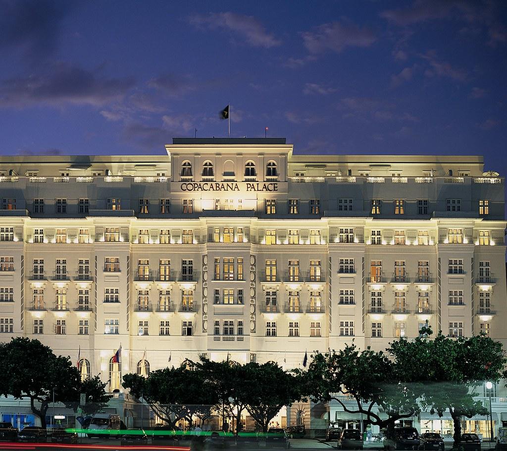 COP-Copacabana Palace Facade.jpg
