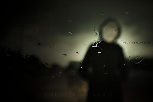 Youssef Nassar
