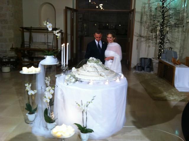 matrimonio-flavia-rocco-05