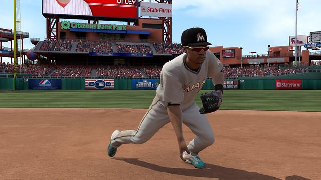 MLB12TheShow_Marlins10 (Hanley Ramirez)