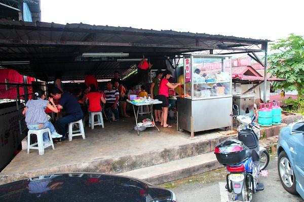 Bentong.Wanton.Mee.Shop