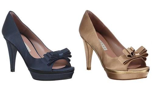 peep-toes-Pura-Lopez-adorno-lazo