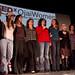 Speakers at TEDxOjaiWomen 2011 2011 by JodiWomack