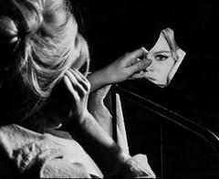 belles-miroir-bardot-verite-clouzot-img