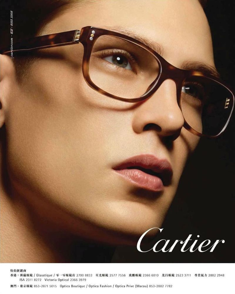 Mathias Lauridsen0376_Cartier_Esquire HK November 2011