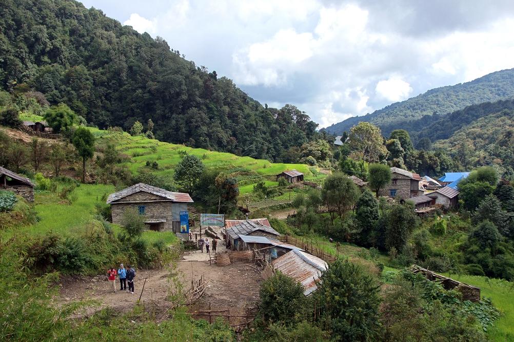 1004_Nepal_080