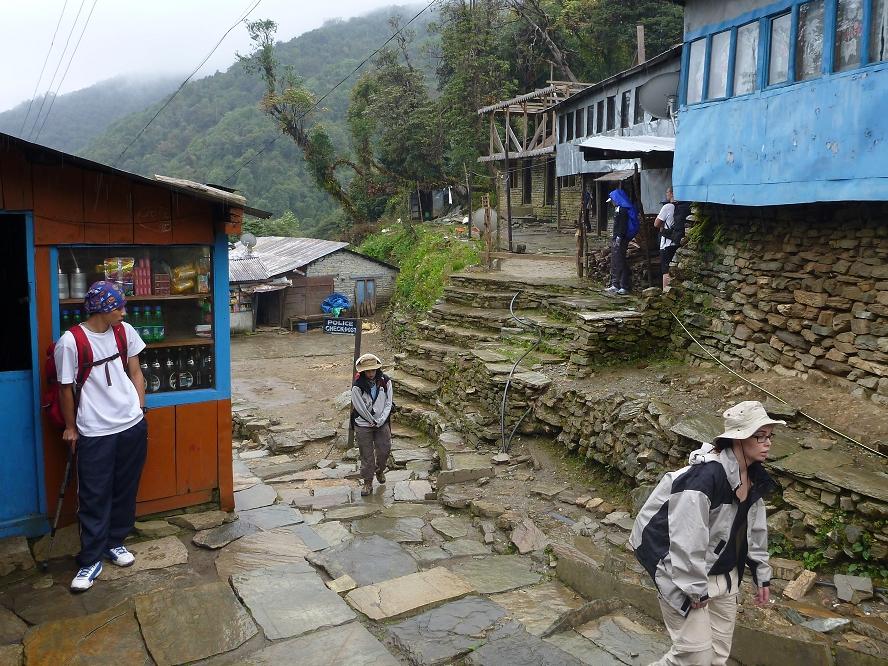 1004_Nepal_089