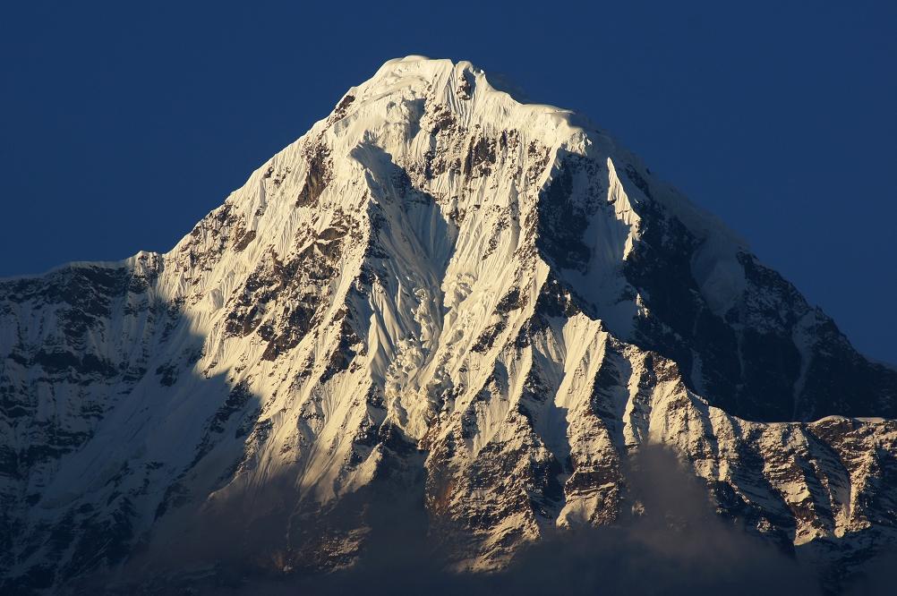 1005_Nepal_160