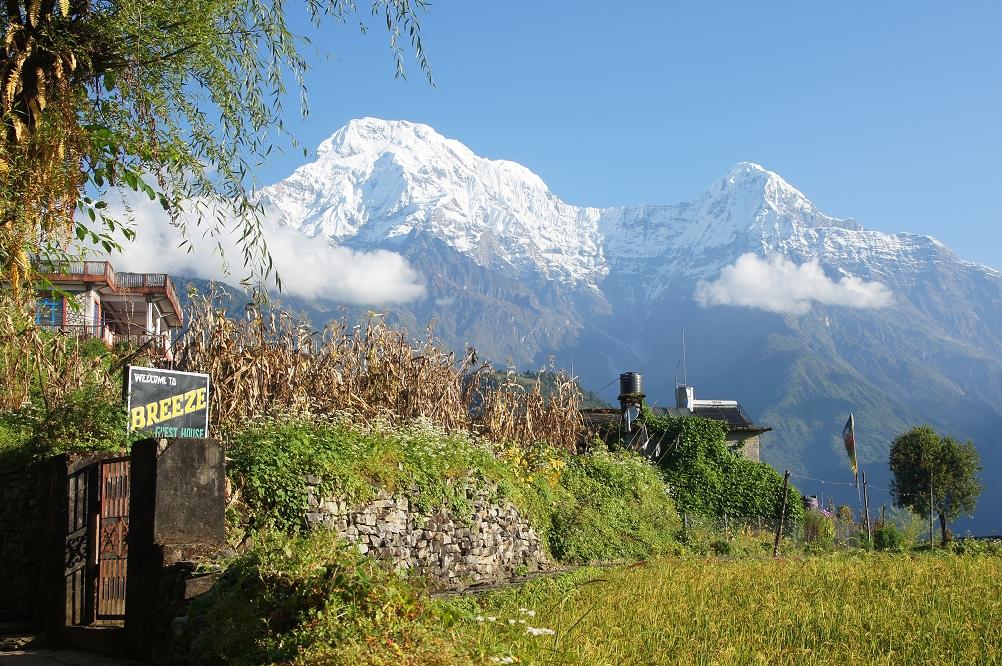 1006_Nepal_043