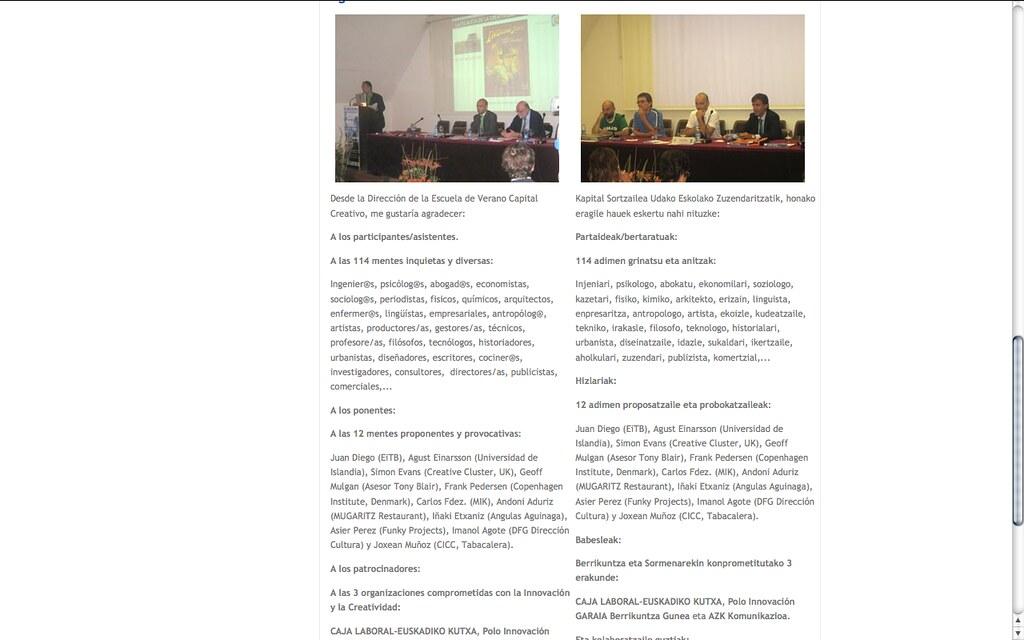 Captura de pantalla 2011-12-04 a las 17.37.13