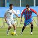 Calcio, Cagliari-Catania 3-0: pagelle