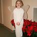 esgbc_christmas_musical_20111204_22225