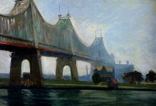 queensborough_bridge.jpg