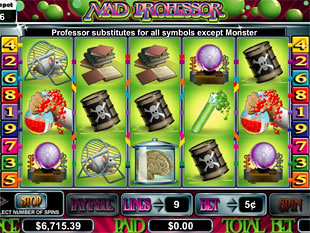 mad-professor slot game online review