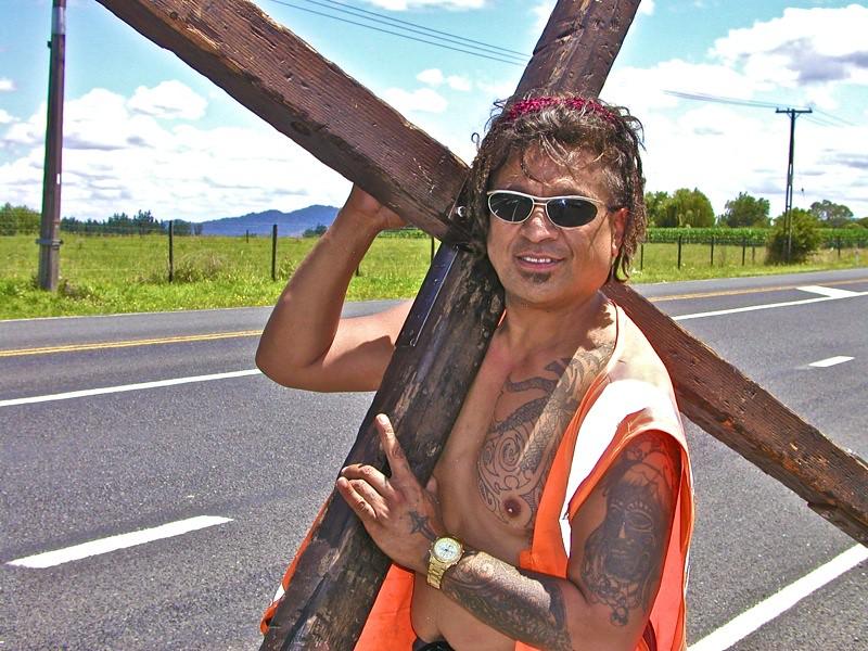 New Zealand  Image2