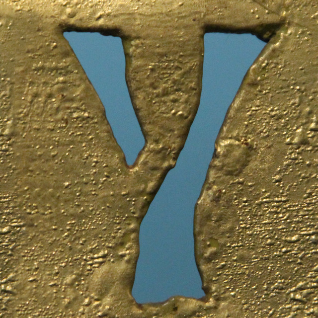 letter Y   Flickr - Photo Sharing!