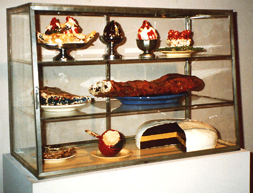 pastry case Oldenburg.jpg