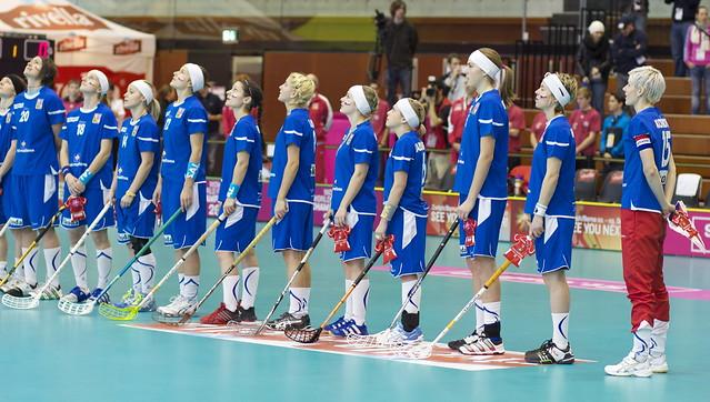 WFC 2011 Switzerland 6465618865_63f82279f2_z