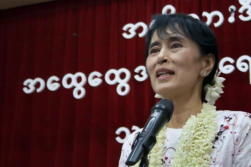 6470398243 2201561857 Birmania: la hoja de ruta hacia una democracia disciplinada