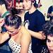 w3haus_por Lucas Cunha_123.jpg