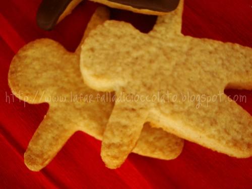 Biscotti di Natale 9