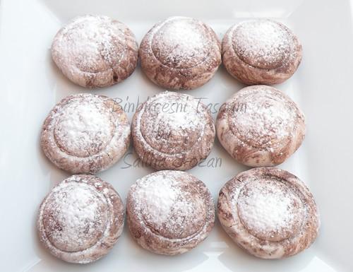 mantar kurabiye (3)
