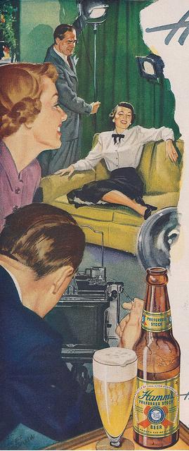 Hamms-1949