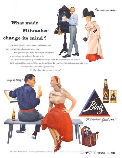 Blatz-1953-bowling