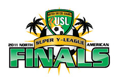 Super Y-Finals logo