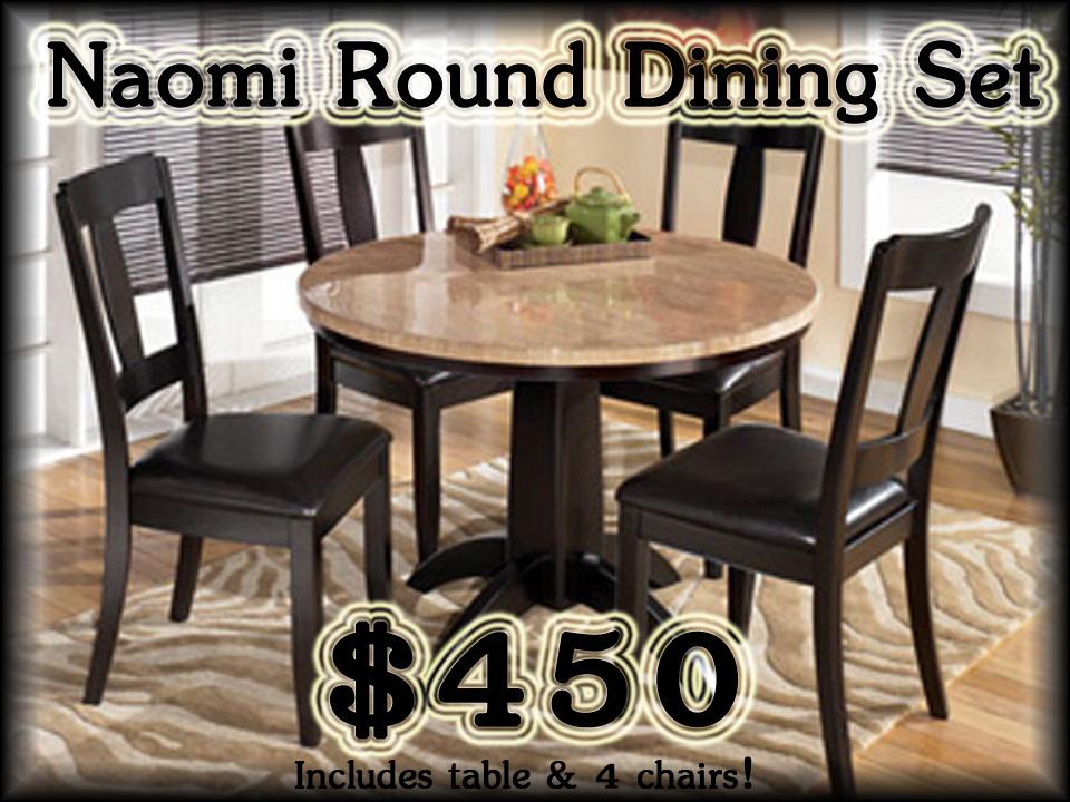 D451-225NAOMI  $450
