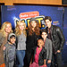 KB & Cast of Jessie_0044