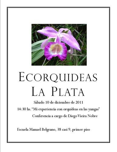 ecorquideas_afiche_2011_12