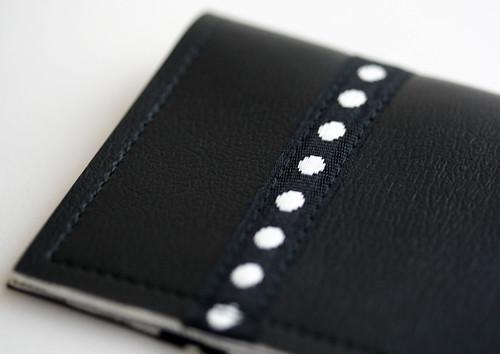 mini_wallet