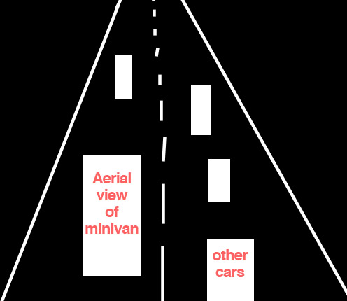 aerial-view-traffic