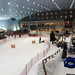 Ski Dubai in Dubai, United Arab Emirates