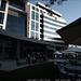reception   TEDx San Diego 2011    MG 3413