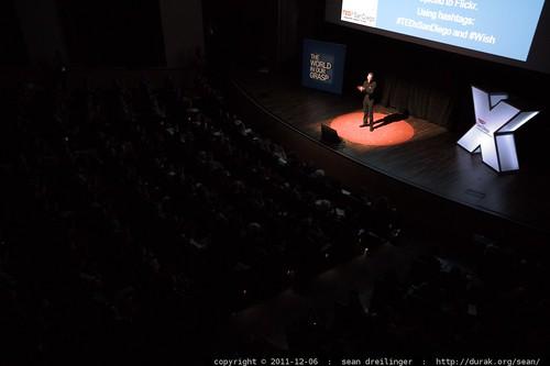 2011-12-06, 2011-12-06-export, TEDxSanDiego… _MG_3981