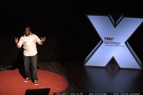 2011-12-06, 2011-12-06-export, TEDxSanDiego… _MG_4131
