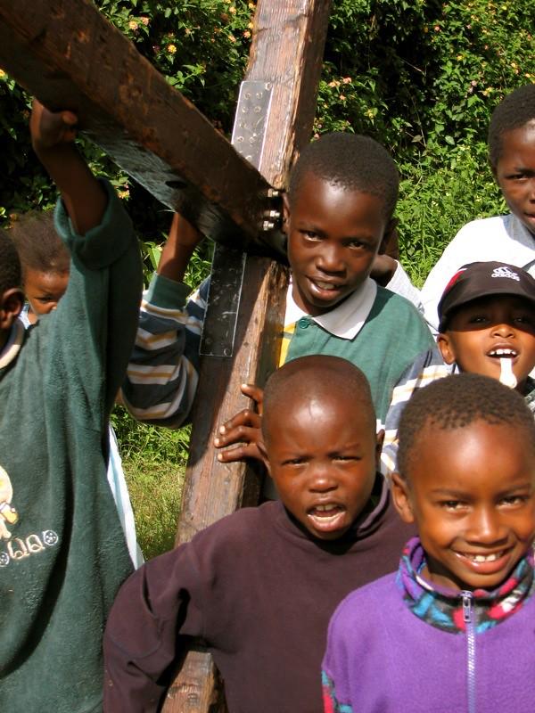 Kenya Image6