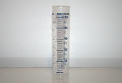 03 - Zutat Mineralwasser