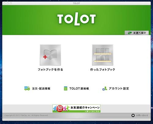 TOLOT-1