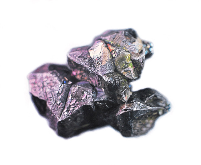 bornite-coated-chalcocite-600p1