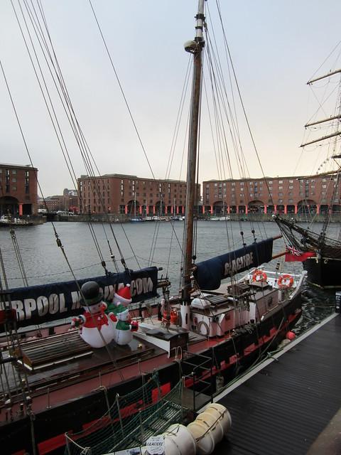 Liverpool Dec 2011 011